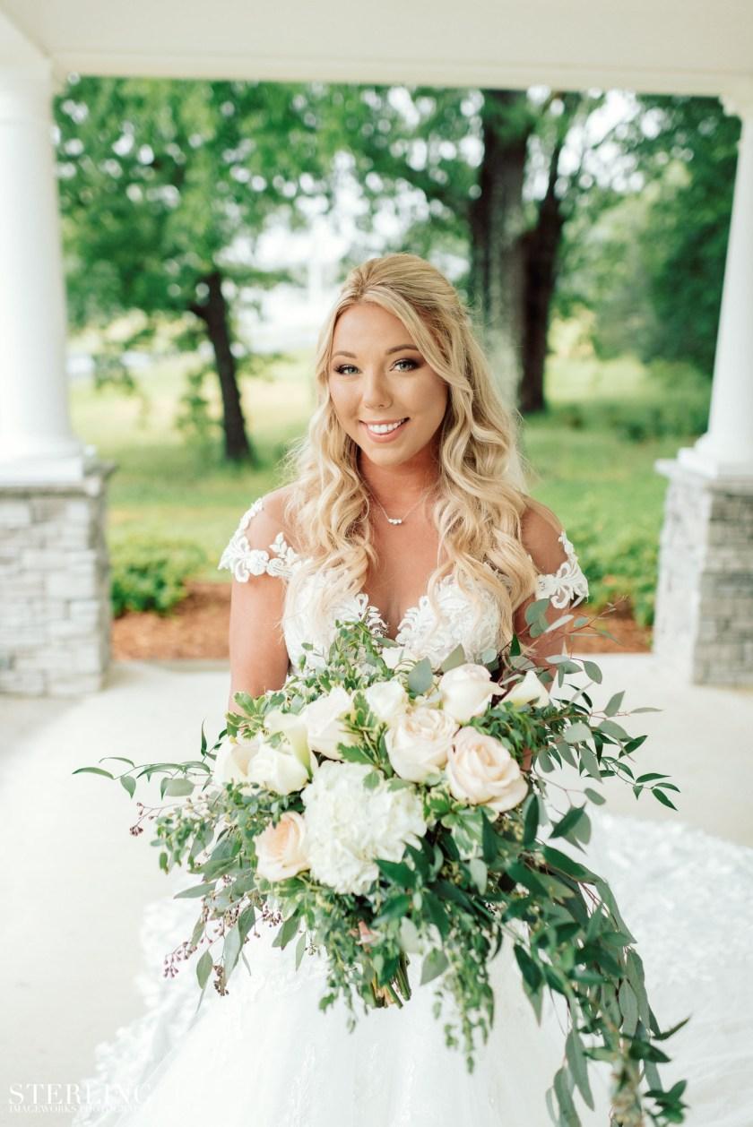 bree_bridals(i)-18