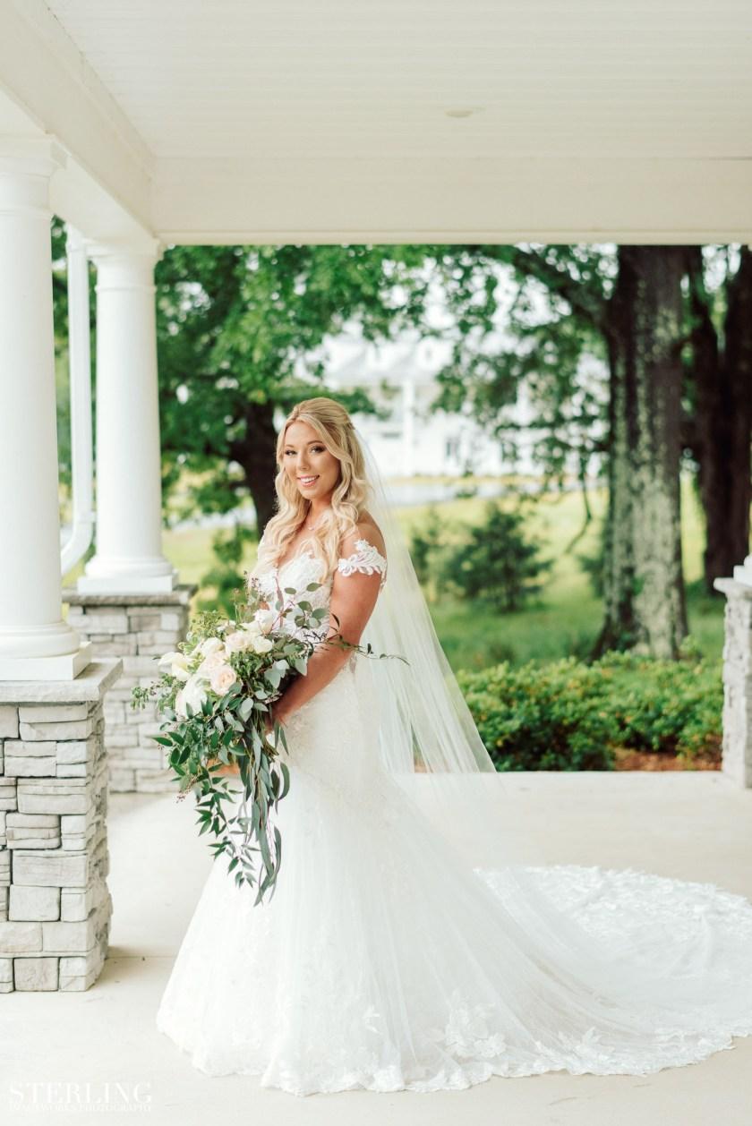 bree_bridals(i)-37