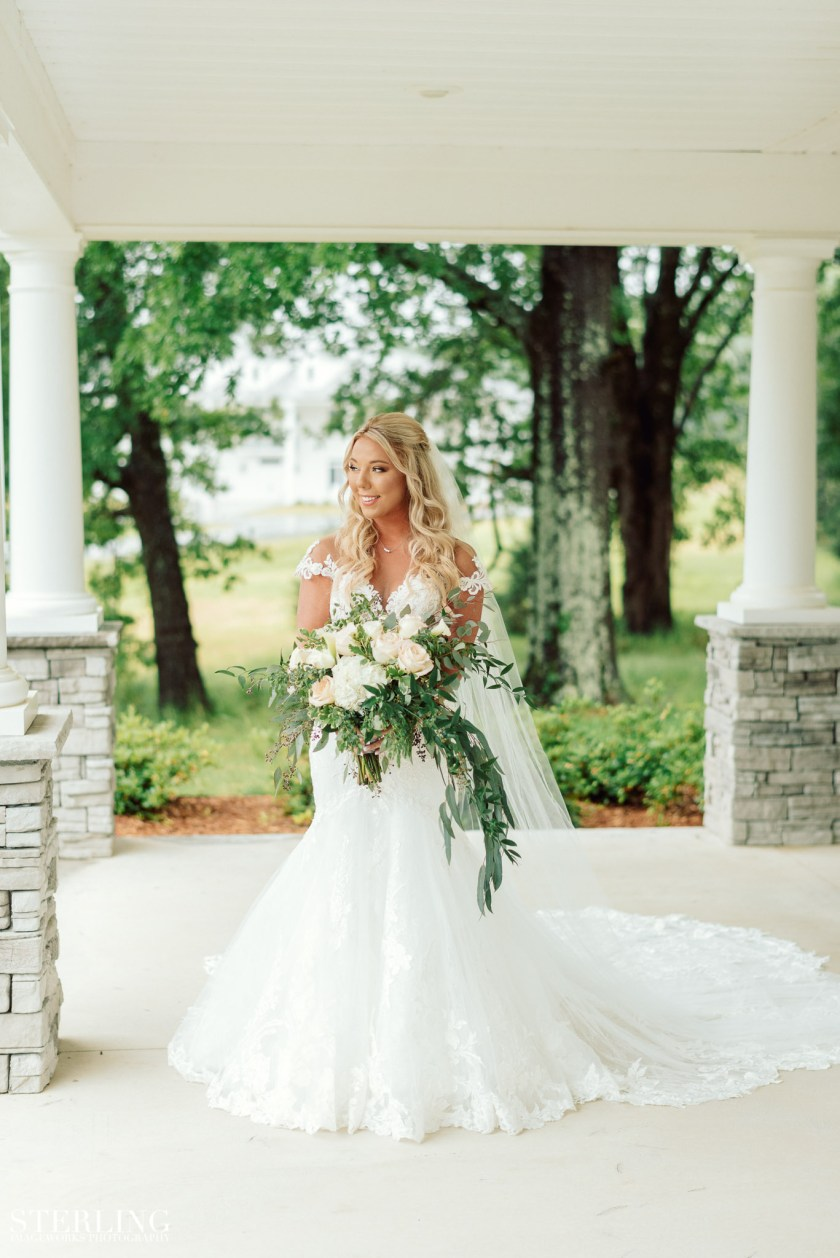 bree_bridals(i)-7
