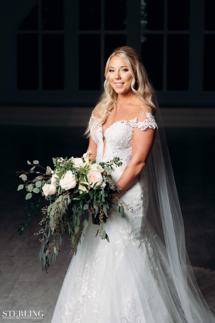 bree_bridals(i)-84