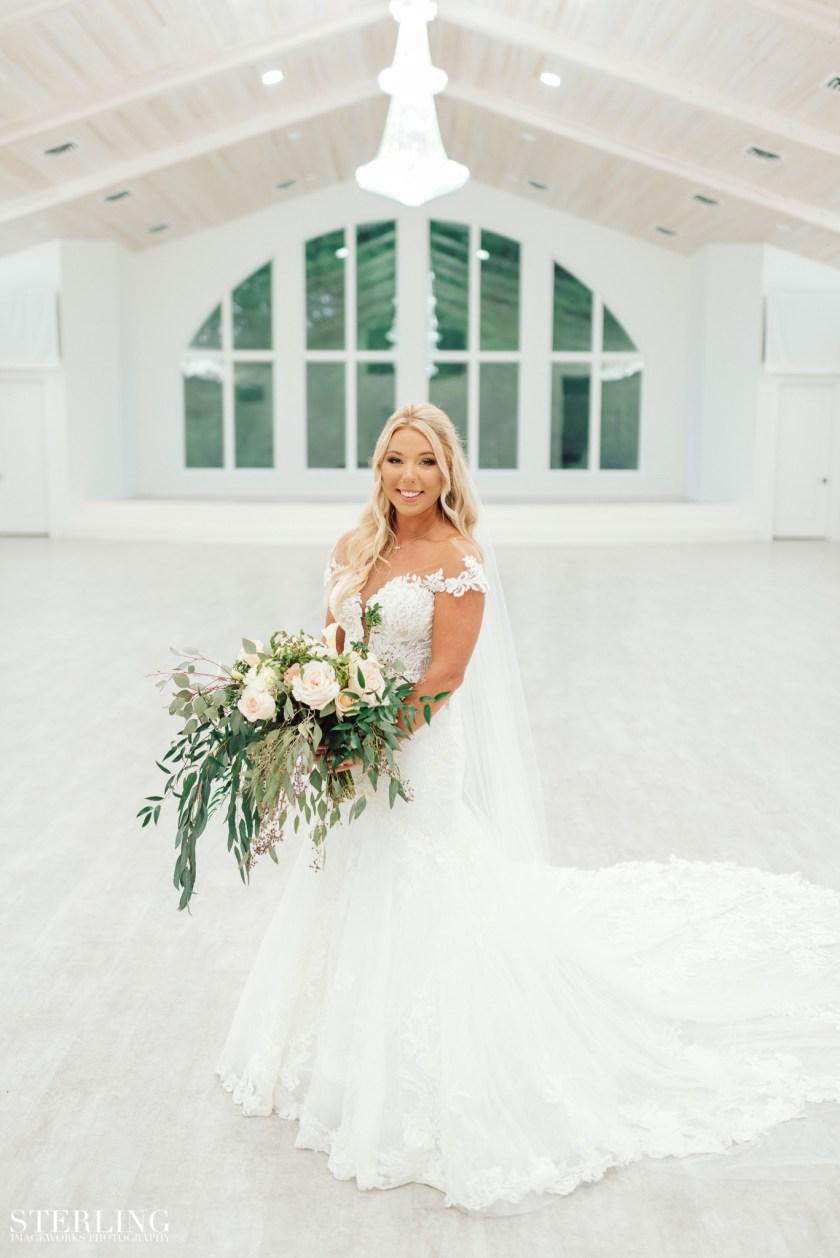 bree_bridals(i)-94