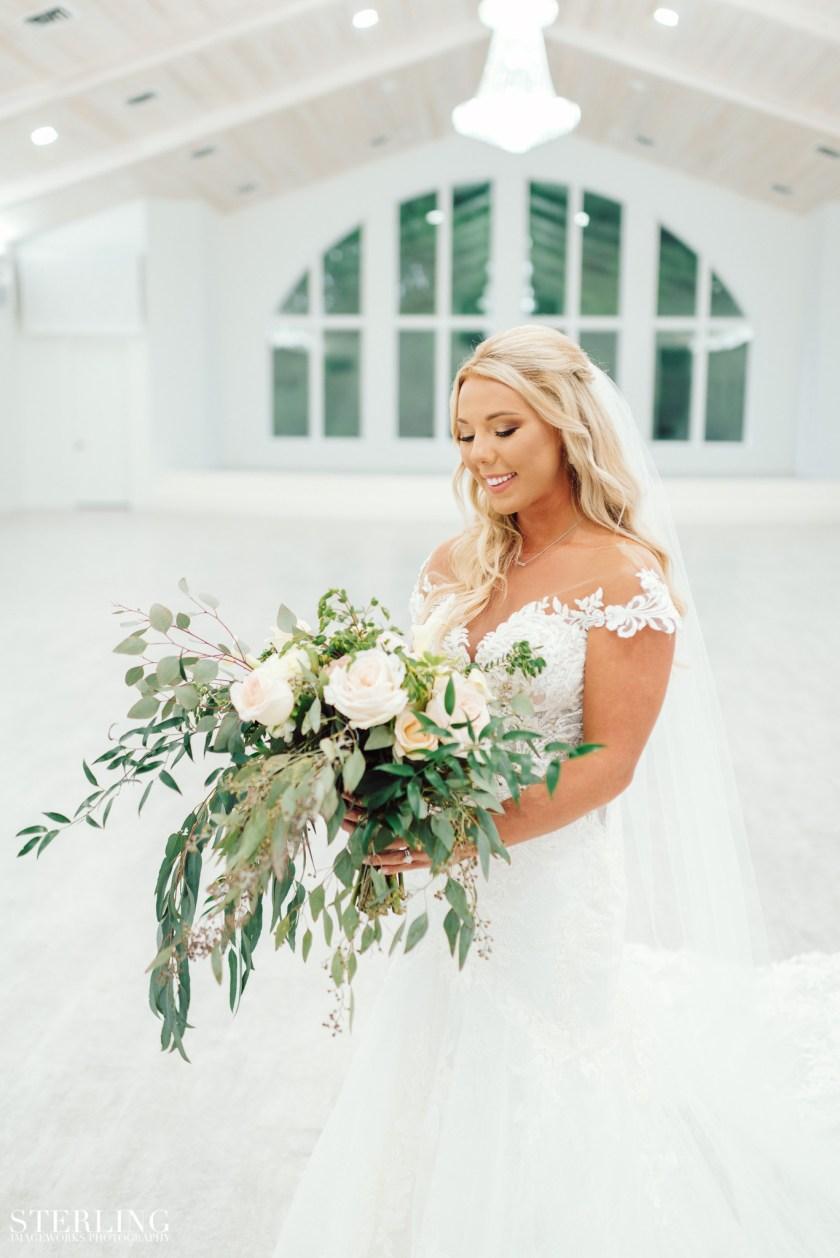 bree_bridals(i)-97