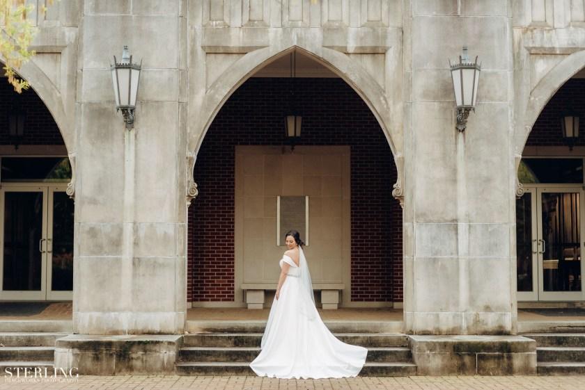 Kayleigh_bridals(i)-126