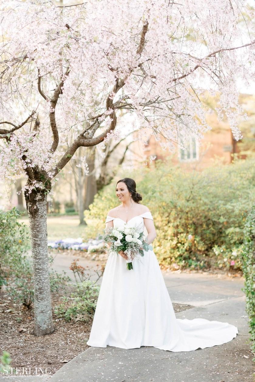 Kayleigh_bridals(i)-13