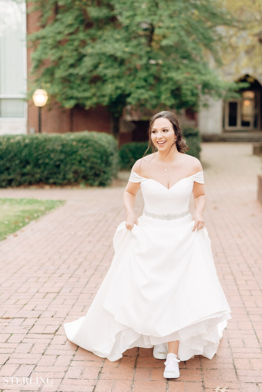 Kayleigh_bridals(i)-137
