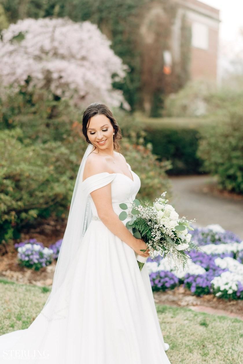 Kayleigh_bridals(i)-149