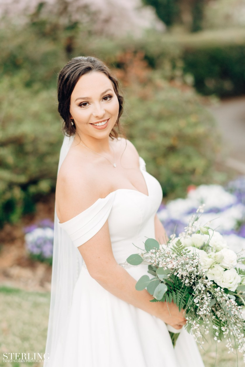 Kayleigh_bridals(i)-152