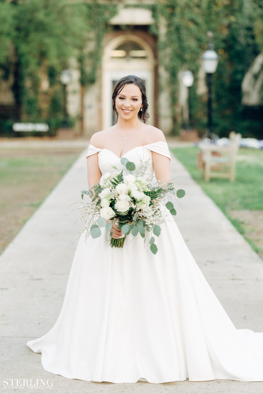 Kayleigh_bridals(i)-40