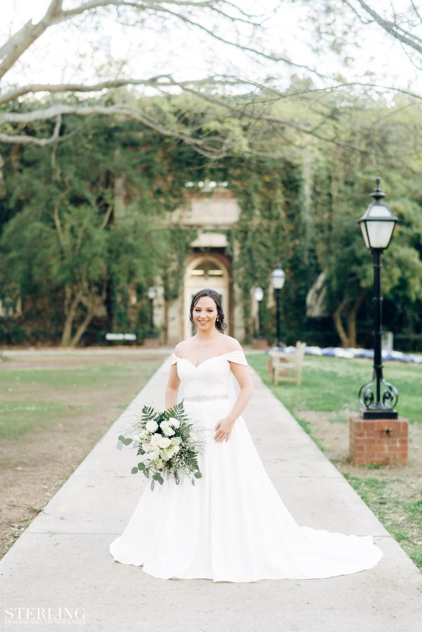 Kayleigh_bridals(i)-49