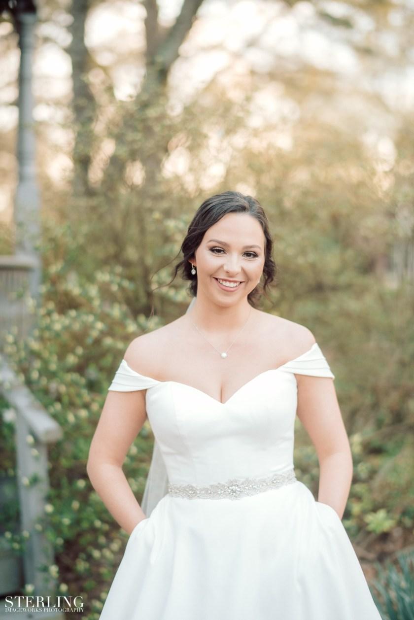 Kayleigh_bridals(i)-61