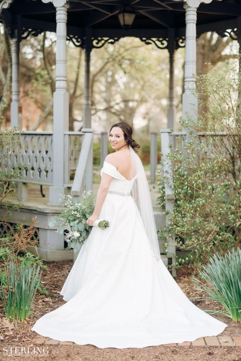 Kayleigh_bridals(i)-70