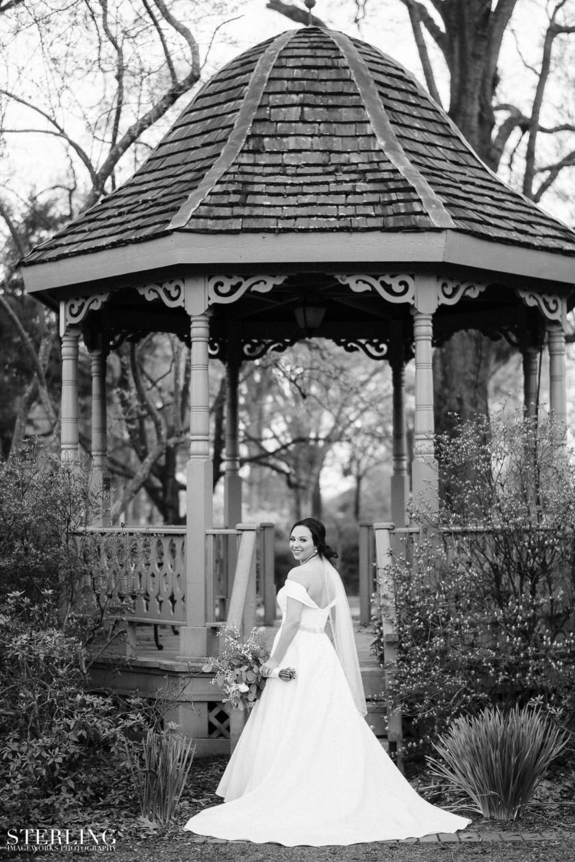 Kayleigh_bridals(i)-72
