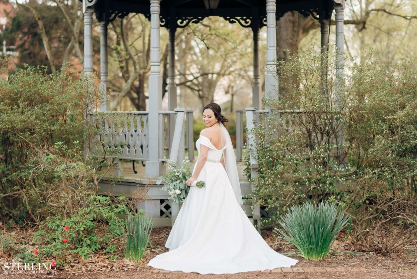Kayleigh_bridals(i)-73