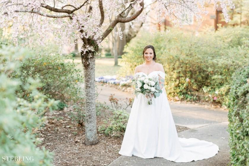Kayleigh_bridals(i)-9