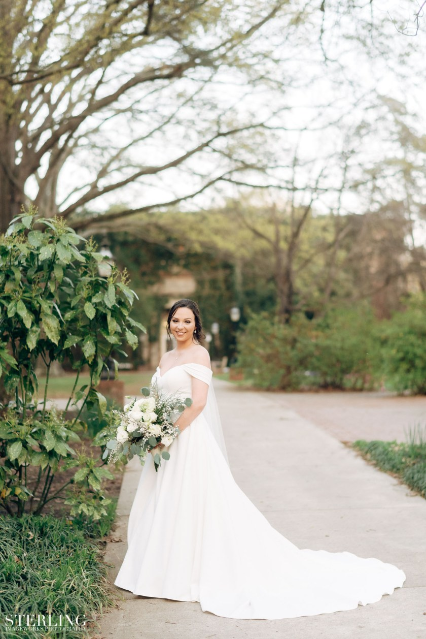 Kayleigh_bridals(i)-91