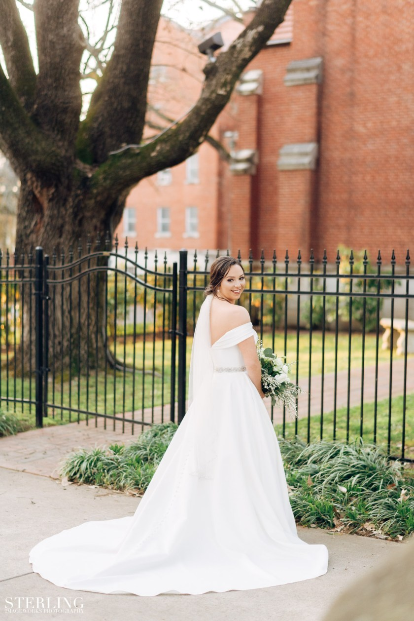 Kayleigh_bridals(i)-94