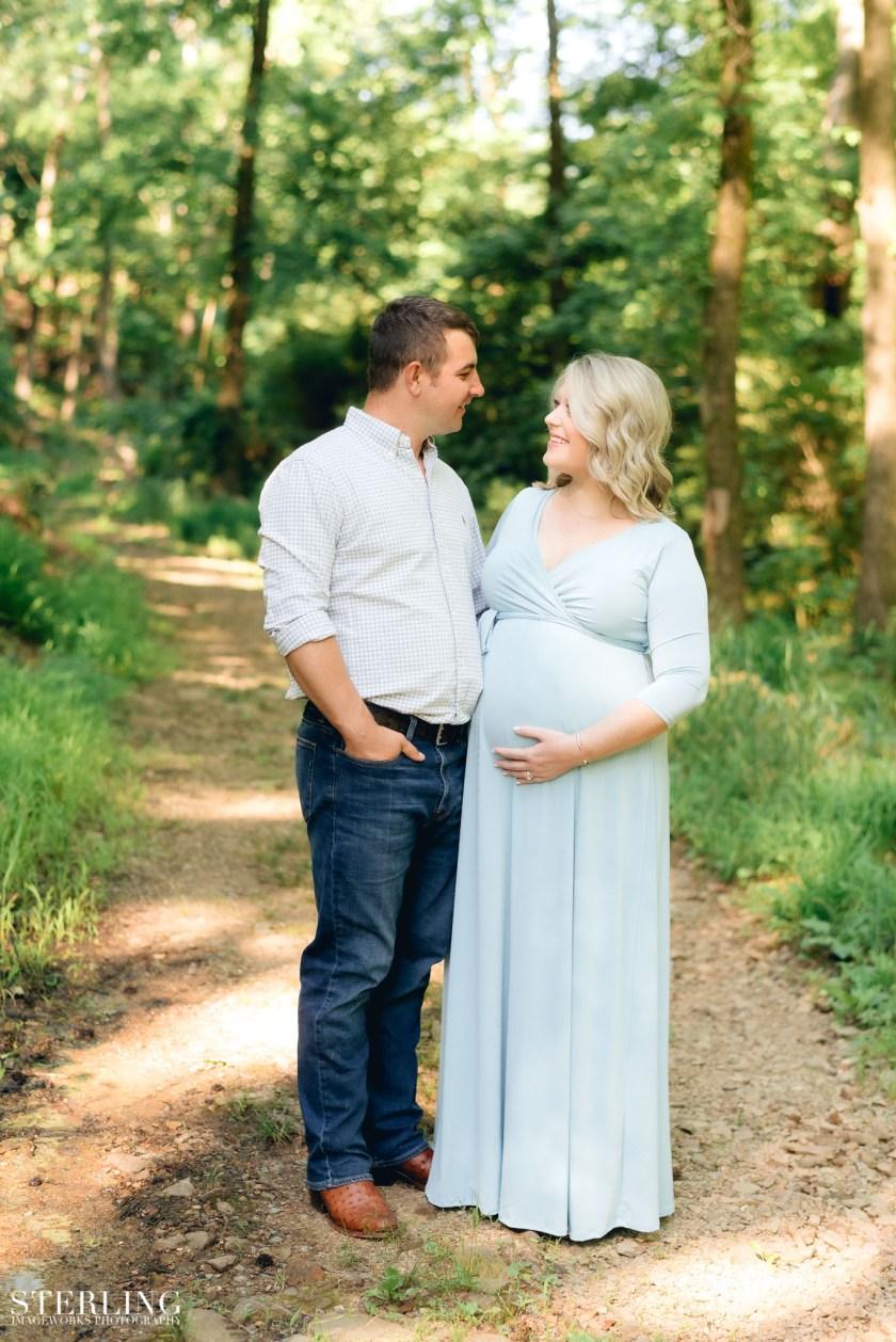 kelsey_Maternity_2020_(i)-6