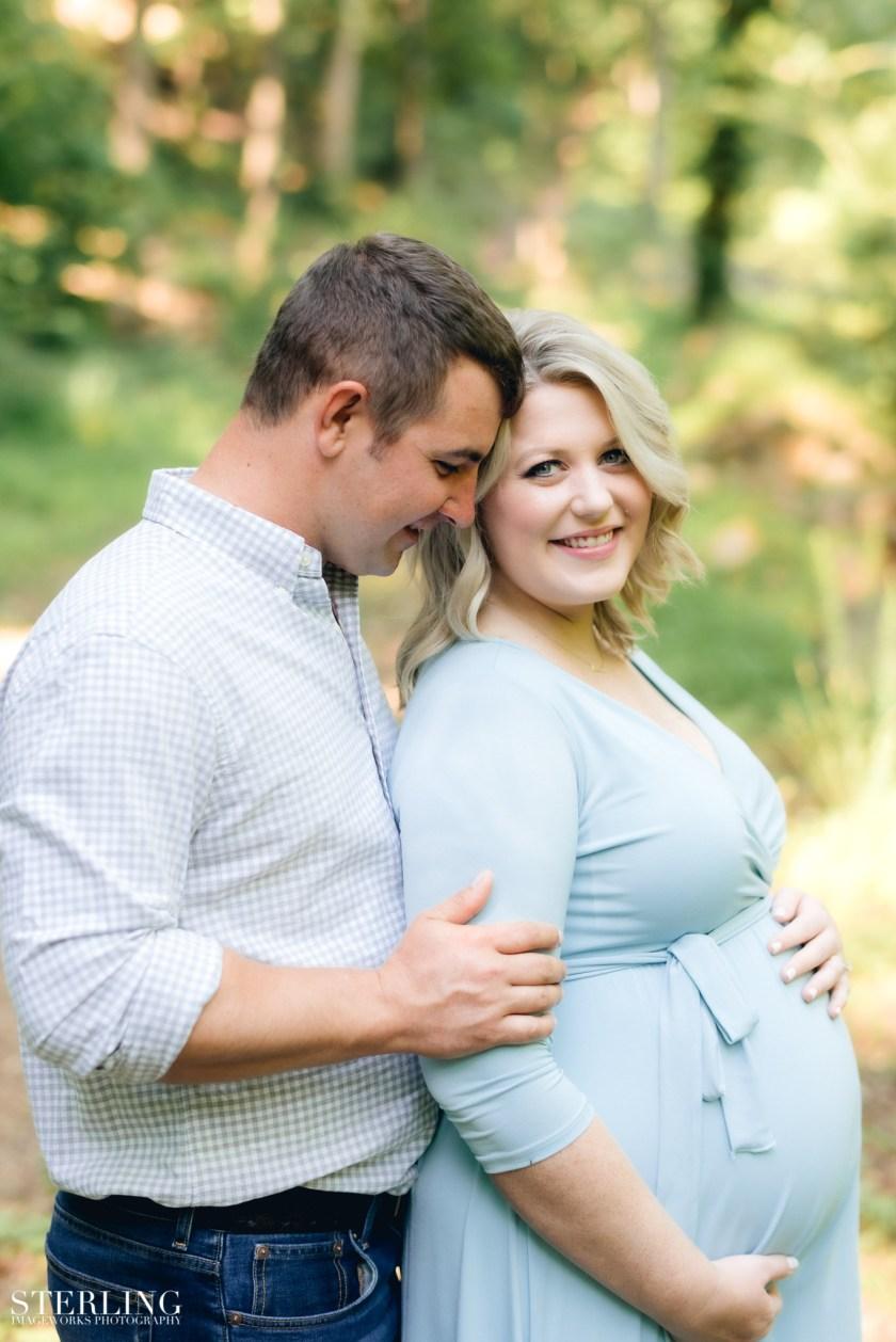 kelsey_Maternity_2020_(i)-77