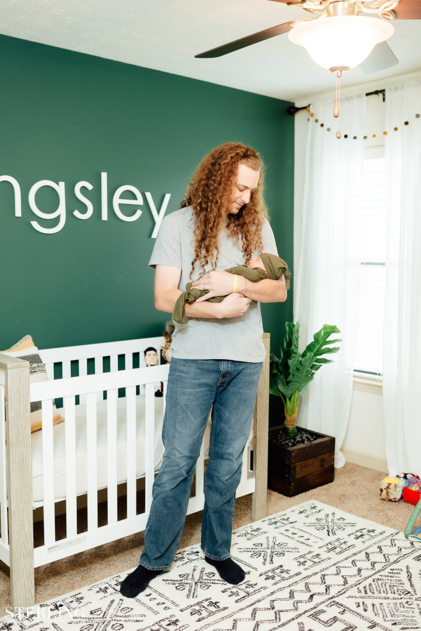 Kingsley_lifestyle_newborn-29