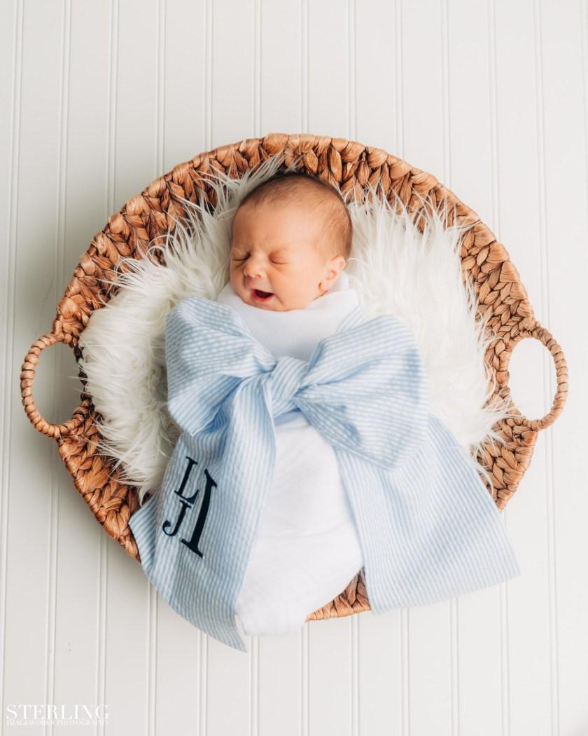 Law_newborn_(i)-10