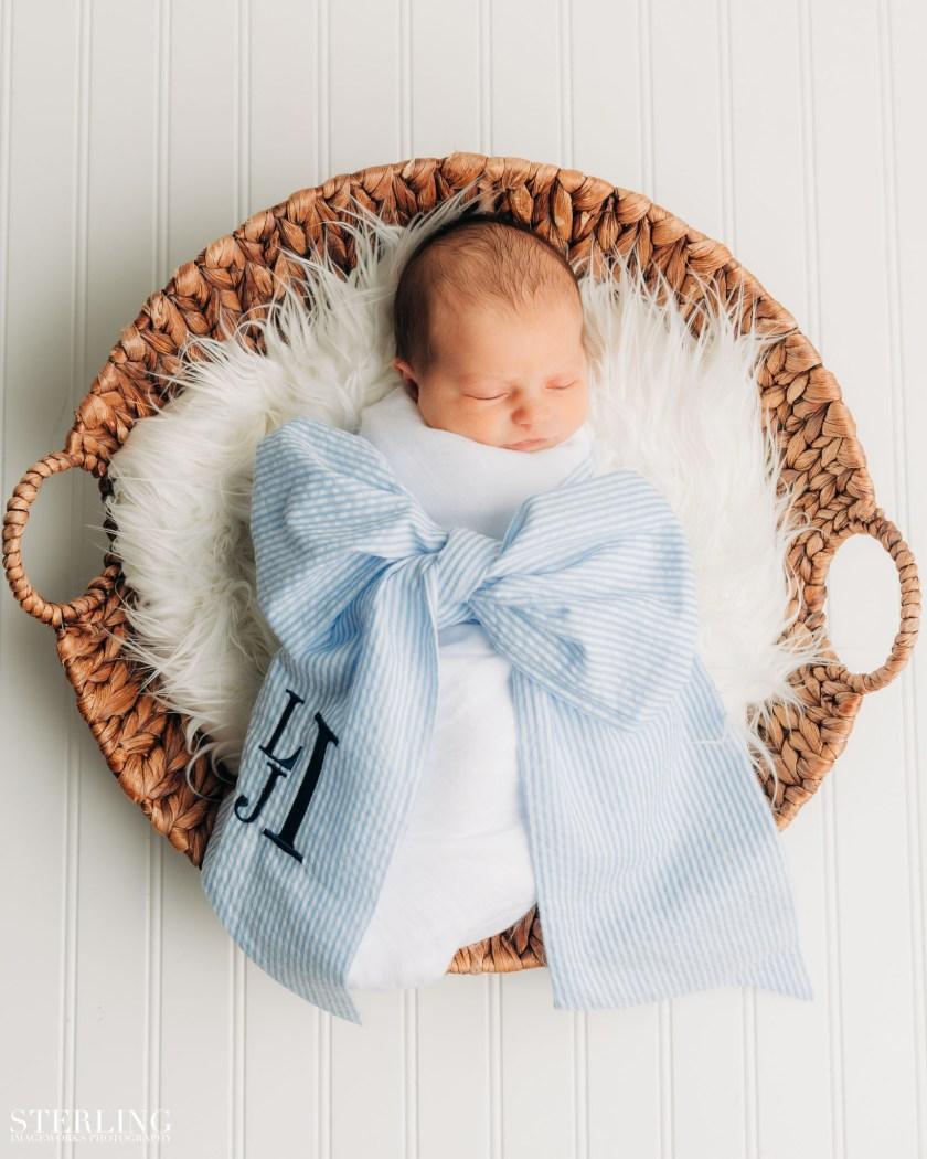 Law_newborn_(i)-3