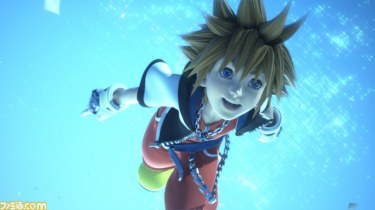 Kingdom-Hearts-3D-110