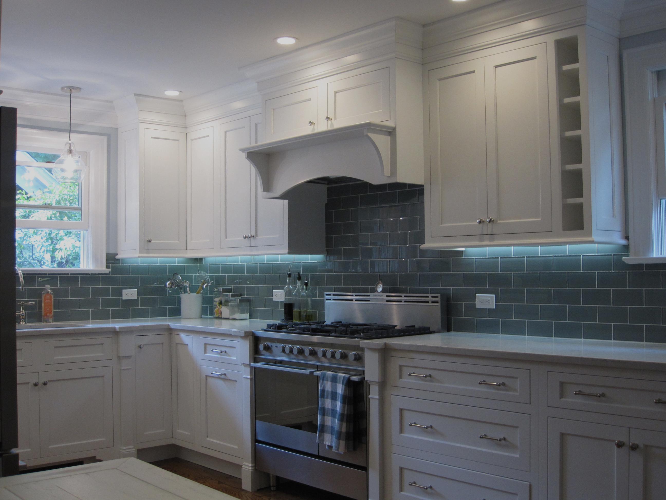 HOMEPAGE  Sterling Kitchen Design