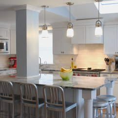Kitchen.com Kitchen Designers Sterling And Bath Schedule An Appointment