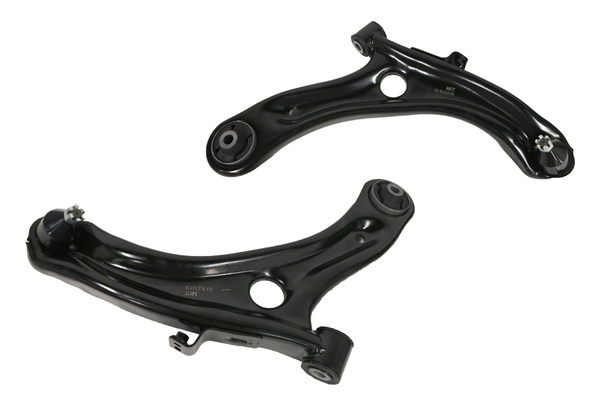 2003 Mercedesbenz C320 Suspension Control Arm Front Right Lower