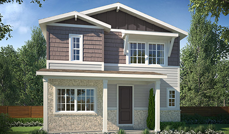 move in ready homes for sale in