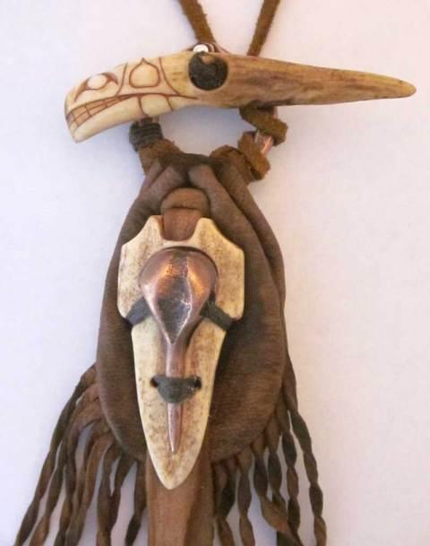 Hummingbird_Skull_Press_Form_33