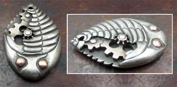 Clockwork_Trilobite_Pendant_88
