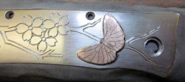 William_Henry_B30_Cherry_Blossom_Knife_Scales_15
