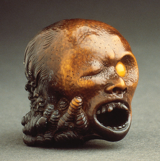 decapitated_head