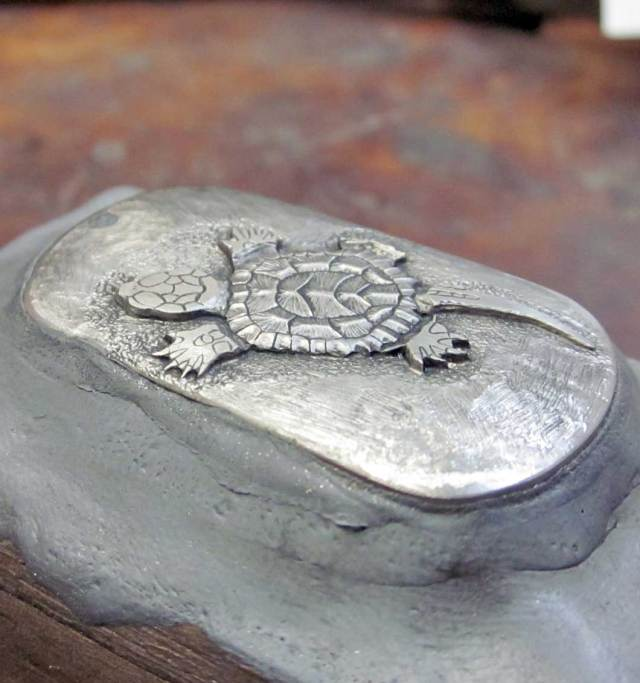 Baby_Snapping_Turtle_Pendant_8