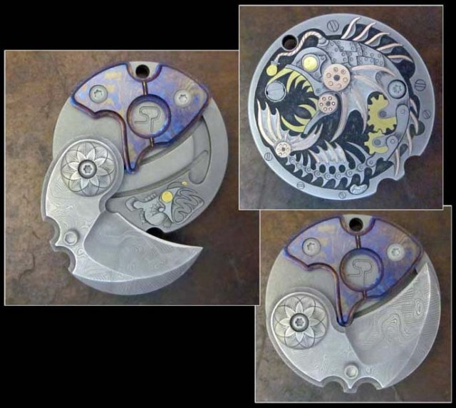 Coin_Claw_Steampunk_Viperfish_53