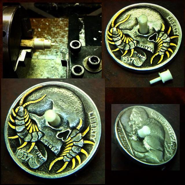 Skull_Centipede_Hobo_Nickel_15