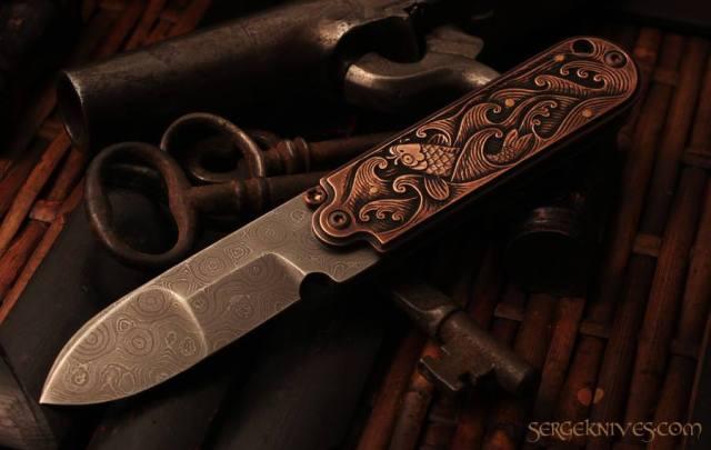 Serge_Koi_and_Waves_Bean_Knife_5