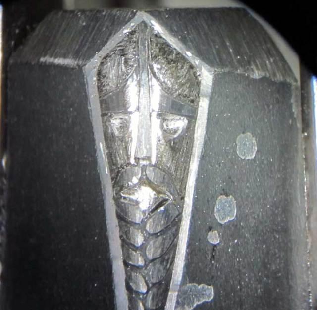 Viking_Head_7