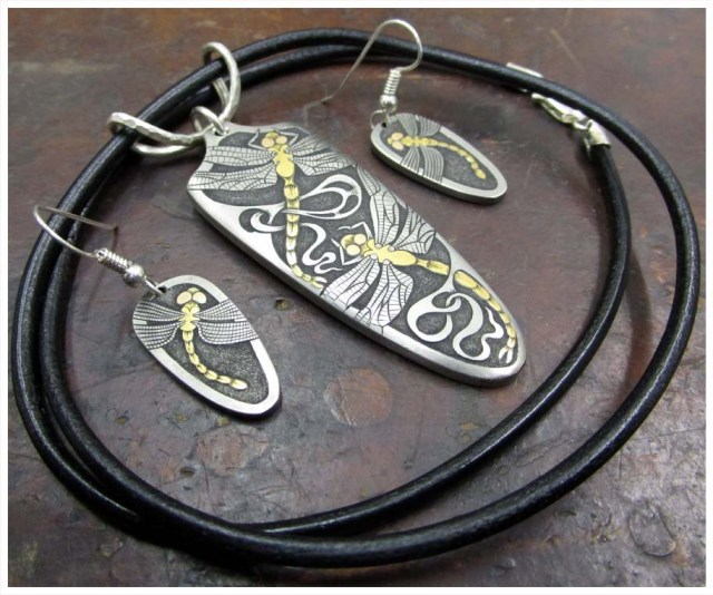 Dragonflies_Pendant_Earrings_31
