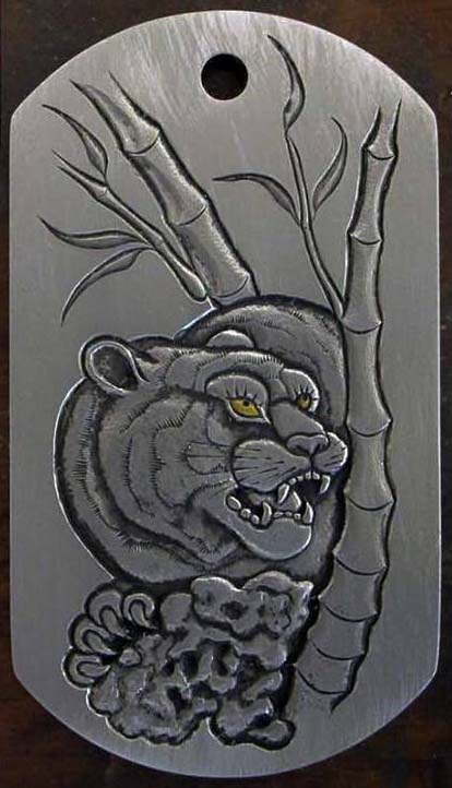 Tiger_and_Bamboo_Dogtag_12