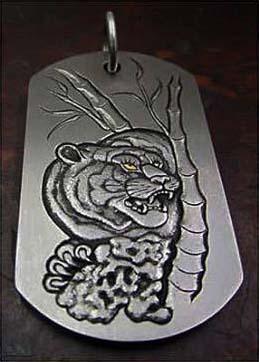 Tiger_and_Bamboo_Dogtag_15