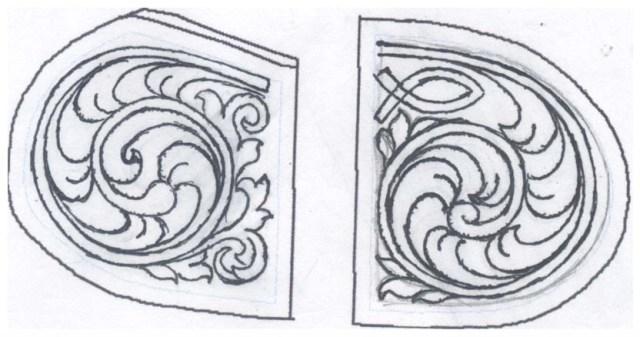 Engraved_Case_Knife_Tutorial_1