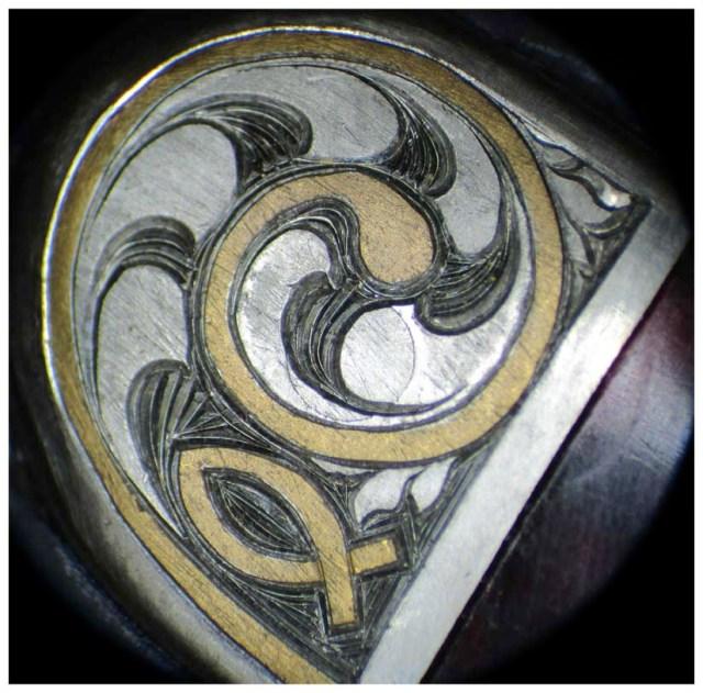 Engraved_Case_Knife_Tutorial_10