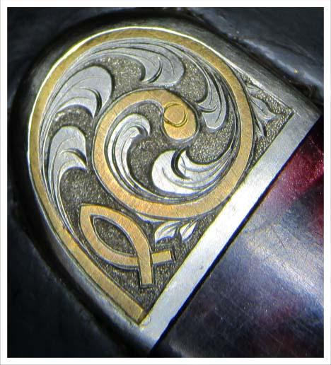 Engraved_Case_Knife_Tutorial_12