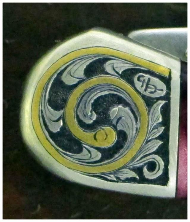 Engraved_Case_Knife_Tutorial_13