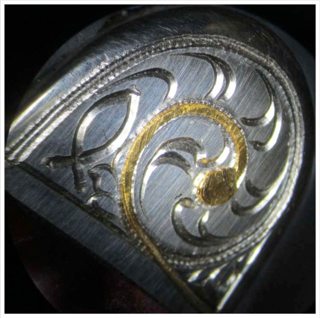 Engraved_Case_Knife_Tutorial_8