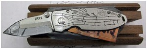 CRKT_Burnley_Squid_Bamboo_Knife_Tutorial_3