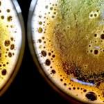 Beer, ale, Wet Stocktaking
