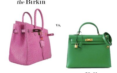 dfb5796943 Dubai Personal Stylists Prefer the Birkin Over the Kelly   Sterling Style  Academy Alumni Event